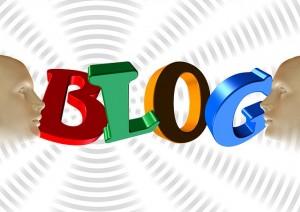 blog-428952_640